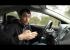 Тест драйв Ford Mondeo от АвтоБиография