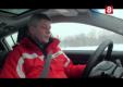 Тест драйв Great Wall Hover H5 и Kia Sportage
