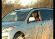 Тест-драйв Great Wall Hover H5 с Иваном Зенкевичем