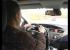 Тест-драйв Honda Civic 2012