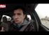 Тест-драйв Honda Civic от Авторевю