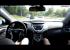 Тест-драйв Hyundai Elantra от Avtoman