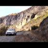 Тест-драйв Hyundai Santa Fe 2012 от Drive