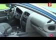 Тест-драйв Hyundai Santa Fe, Hyundai ix35, Hyundai ix55