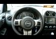 Тест драйв Jeep Compass от АвтоИтоги