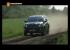 Тест драйв Jeep Compass от Автолига