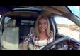 Тест драйв Jeep Grand Cherokee