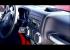 Тест драйв Jeep Wrangler