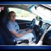 Тест-драйв нового Hyundai i30