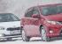 Азиатская новь: Toyota Auris vs Kia c'eed