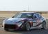 Фото Toyota gt86 gazoo racing 2013