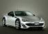 Фото Toyota gt86 toms n086v concept 2013