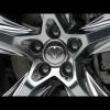 Toyota официально показывает новый кроссовер Highlander