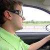 Видео Тест-Драйв Fiat 500