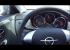 Видео обзор Haima 3