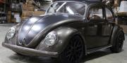 Фото Volkswagen classic beetle fms automotive 2012