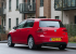 Фото Volkswagen golf tdi bluemotion 5-door uk 2013
