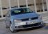 Фото Volkswagen jetta hybrid 2013