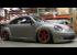 Фото Volkswagen rotiform beetle 2012