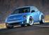 Фото Volkswagen super beetle by vwvortex 2012