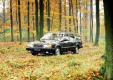 Фото Volvo 760 gle combi 1984-88