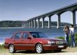 Фото Volvo 850 1993-96