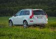 Volvo выпускает следующий XC90 в 2014 году при участии Geely