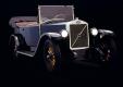 Фото Volvo ov4 1927-29