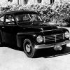 Фото Volvo pv444a 1947