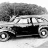 Фото Volvo pv60 1946