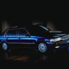 Фото Volvo s90 royal 1997-98