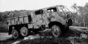 Фото Volvo tvc 1942-44