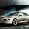 Фото Volvo universe concept 2011