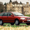 Фото Volvo v40 1996-99