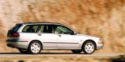 Фото Volvo v40 1999-2002