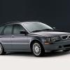 Фото Volvo v40 2002-04