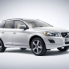 Фото Volvo xc60 princess estelle 2012