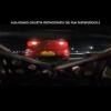Alfa Romeo  Джульетта промо видео с элементами из фильма Форсаж 6