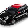 Фото Alfa Romeo mito sbk limited edition 955 2012