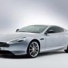 Фото Aston Martin db9 2013
