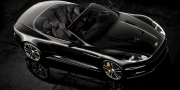 Фото Aston Martin dbs volante ultimate 2012
