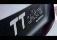 Audi TT придерждивается строгой диеты, чтобы стать Ультра Концепцией Quattro