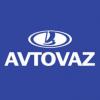 Автомобили «АвтоВАЗа» будут оснащены новым двигателем