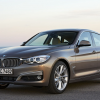 BMW 3 серии стал лучшим азиатским автомобилем