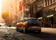 Объявлен победитель конкурса BMW на продажу электромобилей