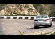 BMW представляет три модернизированные 2014 модели 5 серии