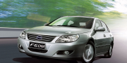 Фото BYD f6 dual mode prototype 2008