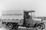 Фото Benz gaggenau typ gk10 1912