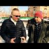 Большой видео тест-драйв Nissan Almera от Стиллавина