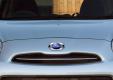 Бренд Datsun возвращается с моделью стоимостью около 170 тысяч рублей в Индии.